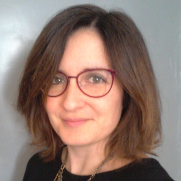 Anna Pellizzon
